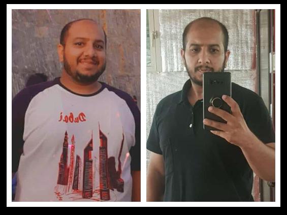 Transformations_12