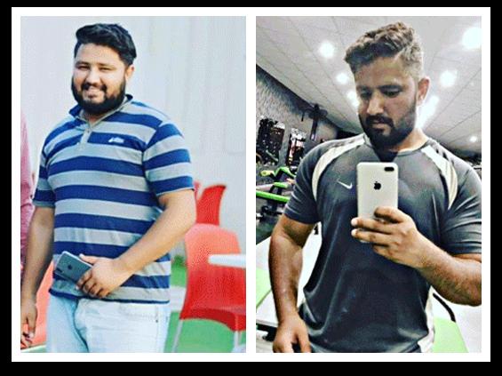 Transformations_4