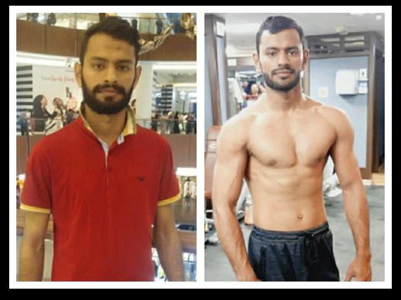 Transformations_5